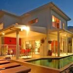 Leasing Property in Phuket