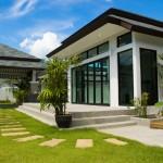 Servitudes in Thailand